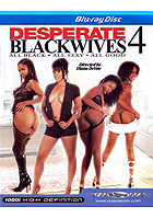 Desperate Blackwives 4