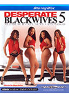 Desperate Blackwives 5 - Blu-ray Disc
