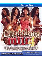 Chocolate MILF 4