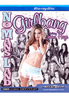 No Man's Land: Girlbang - Blu-ray Disc