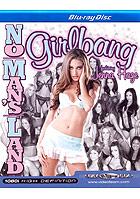 No Man\'s Land: Girlbang