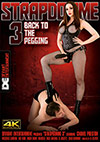Strapdomme 3: Back To The Pegging