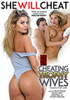 Cheating Trophy Wives