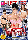Hollywood's Nailin' Palin
