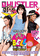 This Ain\'t Saved By The Bell XXX