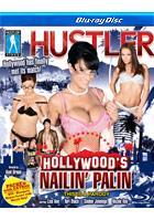 Hollywood\'s Nailin\' Palin