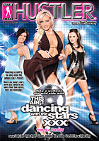 This Ain\'t Dancing With The Stars XXX