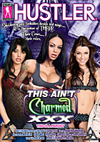This Ain\'t Charmed XXX