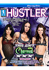 This Ain't Charmed XXX - Blu-ray Disc