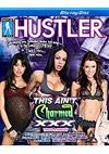 This Ain't Charmed XXX - Blu-ray Disc