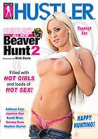 All New Beaver Hunt 2