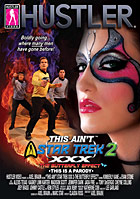 This Ain\'t Star Trek XXX 2