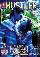 This Ain\'t Avatar XXX