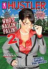 Who's Nailin' Palin? 2