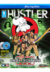 This Ain't Ghostbusters XXX - 3D DVD + 3D Blu-ray Disc