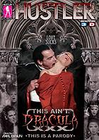 This Ain\'t Dracula XXX