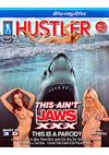 This Ain't Jaws XXX - True Stereoscopic 3D + 2D Blu-ray Disc Set