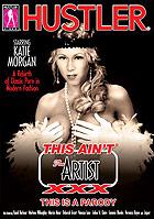 This Ain't The Artist XXX