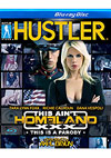 This Ain't Homeland XXX - Blu-ray Disc