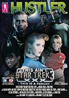 This Ain't Star Trek XXX 3 - 2 Disc Set (2D + 3D)