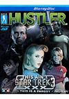 This Ain't Star Trek XXX 3 - True Stereoscopic 3D + 2D Blu-ray Disc Set