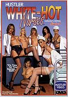 White-Hot Nurses