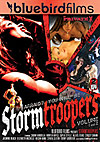 Storm Troopers 1&2 - 2 Disc Set