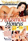 Amateur Household Honeys