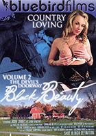 Black Beauty 2: The Devil's Doorway
