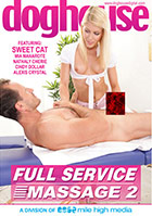 Full Service Massage 2
