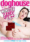 Monster Gapes 2