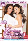 Lesbian Beauties 9