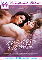 A Woman\'s Promise