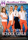 Reform School Girls 3