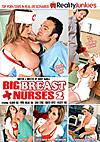 Big Breast Nurses 2