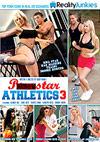 Pornstar Athletics 3