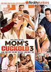 Mom's Cuckold 3