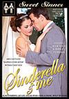 Sinderella & Me
