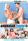 American Tranny 3