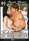 Forbidden Affairs 2: My Wife's Sister