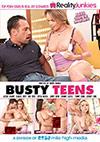 Busty Teens
