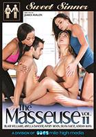 The Masseuse 11