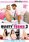 Busty Teens 2