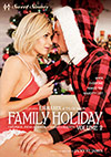 Family Holiday 2