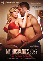 My Husband\'s Boss: The Power Position