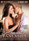 Romantic Fantasies - 2 Disc Set