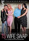 TS Wife Swap
