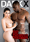 Interracial Anal 6
