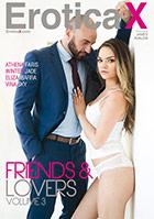 Friends & Lovers 3