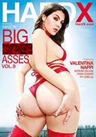 Big Anal Asses 9